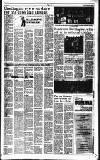 Kerryman Friday 06 December 1996 Page 23