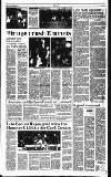 Kerryman Friday 06 December 1996 Page 24