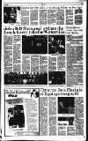 Kerryman Friday 06 December 1996 Page 25