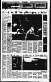 Kerryman Friday 06 December 1996 Page 27