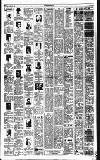 Kerryman Friday 06 December 1996 Page 30
