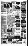 Kerryman Friday 06 December 1996 Page 31