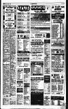 Kerryman Friday 06 December 1996 Page 32