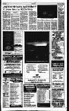 Kerryman Friday 06 December 1996 Page 33