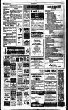 Kerryman Friday 06 December 1996 Page 34
