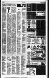 Kerryman Friday 06 December 1996 Page 35