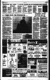 Kerryman Friday 06 December 1996 Page 36