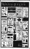 Kerryman Friday 06 December 1996 Page 37