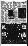 Kerryman Friday 06 December 1996 Page 38