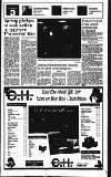 Kerryman Friday 06 December 1996 Page 39