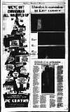 Kerryman Friday 06 December 1996 Page 41