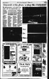 Kerryman Friday 06 December 1996 Page 42