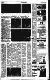 Kerryman Friday 06 December 1996 Page 43