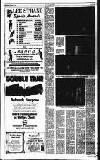 Kerryman Friday 06 December 1996 Page 44
