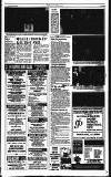 Kerryman Friday 06 December 1996 Page 45