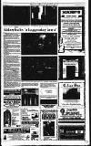 Kerryman Friday 06 December 1996 Page 47