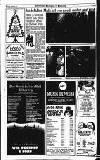 Kerryman Friday 06 December 1996 Page 50