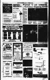Kerryman Friday 06 December 1996 Page 52