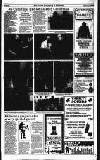Kerryman Friday 06 December 1996 Page 53