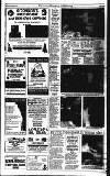 Kerryman Friday 06 December 1996 Page 54