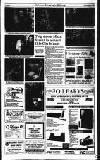 Kerryman Friday 06 December 1996 Page 55