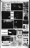 Kerryman Friday 06 December 1996 Page 56