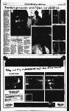 Kerryman Friday 06 December 1996 Page 57