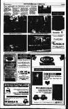 Kerryman Friday 06 December 1996 Page 58