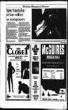 Kerryman Friday 06 December 1996 Page 60