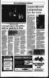 Kerryman Friday 06 December 1996 Page 61