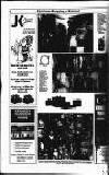 Kerryman Friday 06 December 1996 Page 62