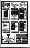 Kerryman Friday 06 December 1996 Page 63