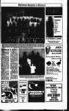 Kerryman Friday 06 December 1996 Page 65