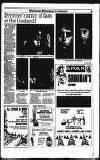 Kerryman Friday 06 December 1996 Page 66