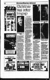 Kerryman Friday 06 December 1996 Page 67