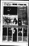 Kerryman Friday 06 December 1996 Page 68