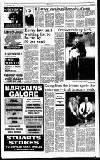 Kerryman Friday 03 January 1997 Page 2