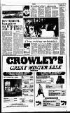 Kerryman Friday 03 January 1997 Page 3