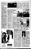 Kerryman Friday 03 January 1997 Page 4