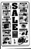 Kerryman Friday 03 January 1997 Page 5