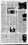 Kerryman Friday 03 January 1997 Page 6
