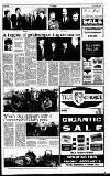 Kerryman Friday 03 January 1997 Page 7