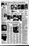 Kerryman Friday 03 January 1997 Page 8