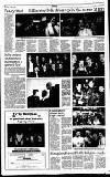 Kerryman Friday 03 January 1997 Page 10