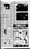 Kerryman Friday 03 January 1997 Page 11