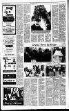 Kerryman Friday 03 January 1997 Page 12