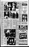 Kerryman Friday 03 January 1997 Page 13