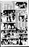 Kerryman Friday 03 January 1997 Page 14