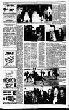 Kerryman Friday 03 January 1997 Page 15