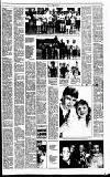 Kerryman Friday 03 January 1997 Page 16